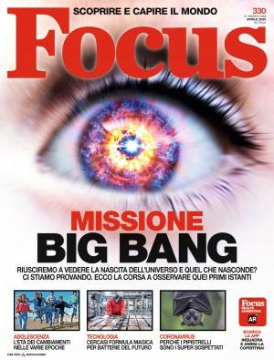Focus-330