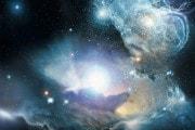 Le prime stelle dopo il Big Bang