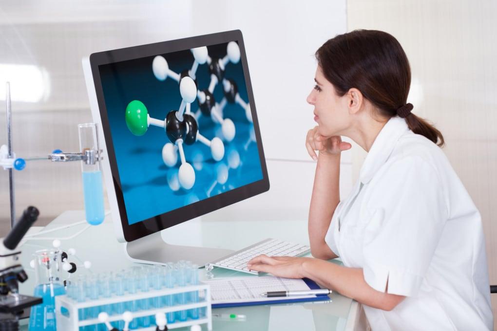 COVID-19: ricerca di nuovi farmaci