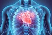 COVID-19 e problemi cardiaci: quale legame?
