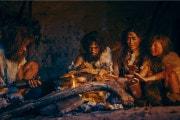 Sorpresa, i Neanderthal mangiavano pesce