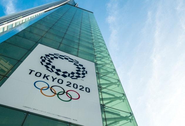 Olimpiadi: la CoViD-19 come le due guerre mondiali