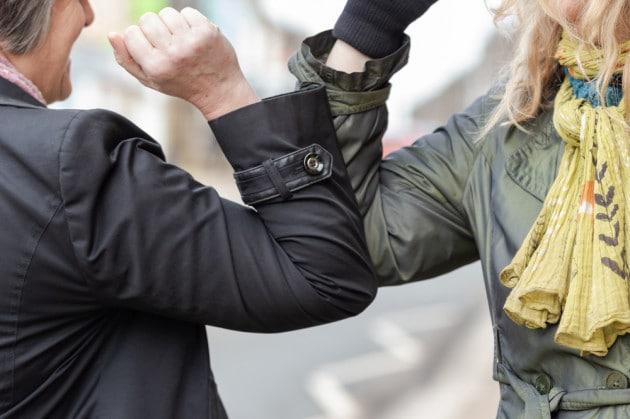COVID-19: perché le donne sono più protette?