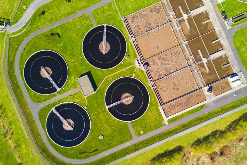 COVID-19: analisi delle acque reflue per tracciarne la diffusione