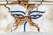 Himalaya: le quattro regioni più a rischio di terremoti