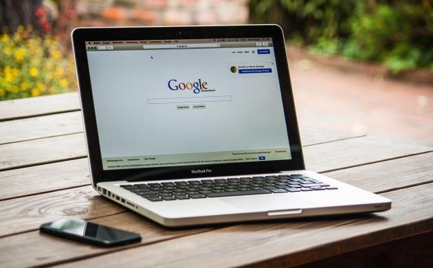 google-searches