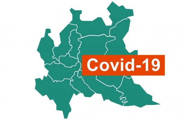 I casi più gravi di Covid-19 in Lombardia visti dalla scienza