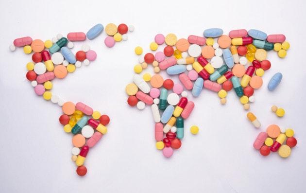 Farmaci a basso costo contro la COVID?