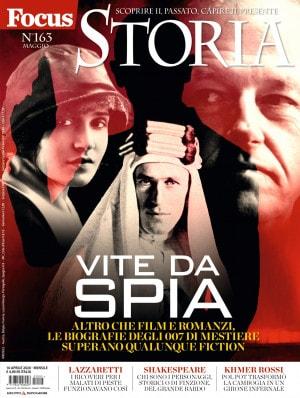 Focus Storia-163