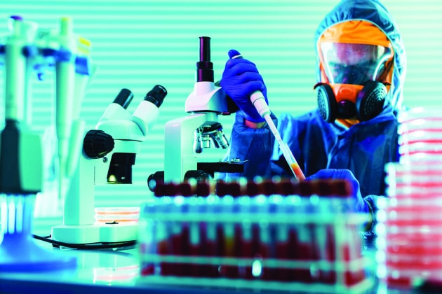 La Cina censura gli studi sulle origini del coronavirus?