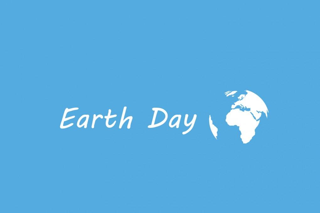 Earth Day, Giornata della Terra 2020 in Italia