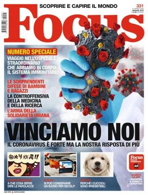 Focus-331