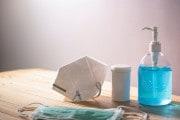 La prevenzione per la covid ridurrà i casi di influenza?