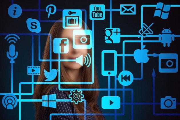 Italiani e social: informazione, acquisti, influencer