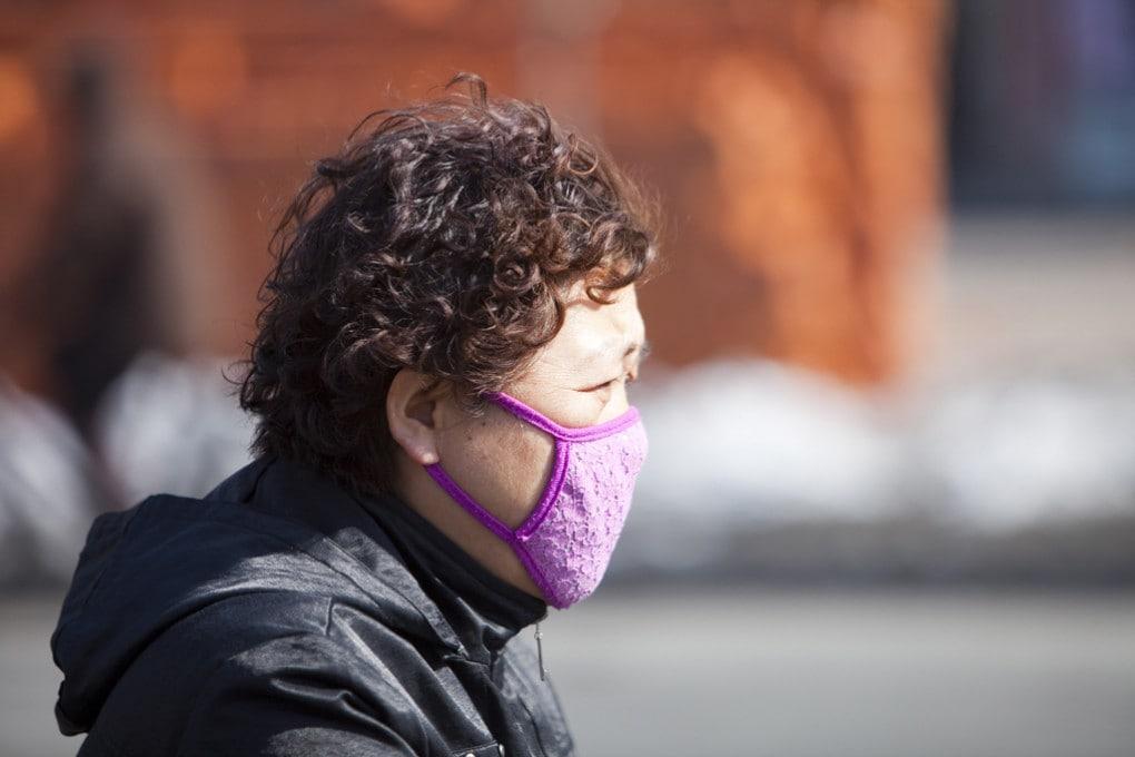 Guanti e mascherine: rifiuti da gestire