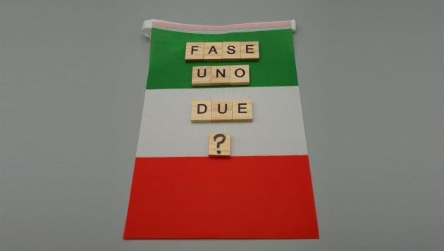 bandiera-italiana-con-fase-due