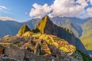 Il ritratto genetico più completo delle civiltà precolombiane