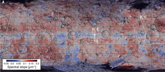 mappa-geologica-della-superficie-di-ryugu