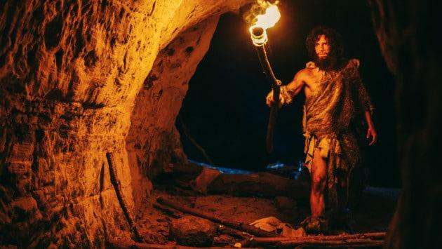 Sapiens e Neanderthal: insieme in Europa per molto tempo