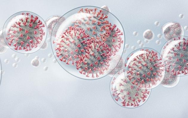 Rischi post-quarantena: dove e come è più facile infettarsi
