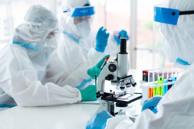 Vaccino COVID-19: i risultati preliminari dei test della Moderna