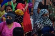 In India diventa obbligatoria la app per il tracciamento dei contatti