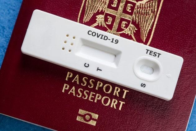 passaporto-di-immunita-per-covid-19