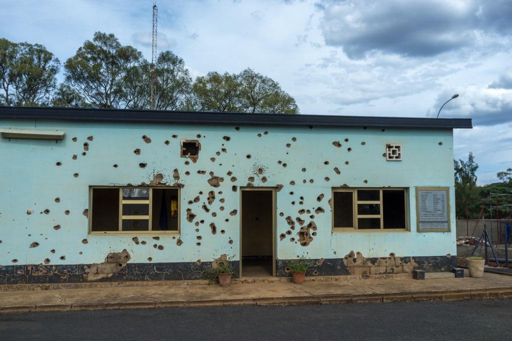 Ruanda, 1994: cento giorni di genocidio, in una delle pagine più vergognose della storia dell'umanità