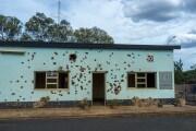 Ruanda, 1994: storia di un genocidio