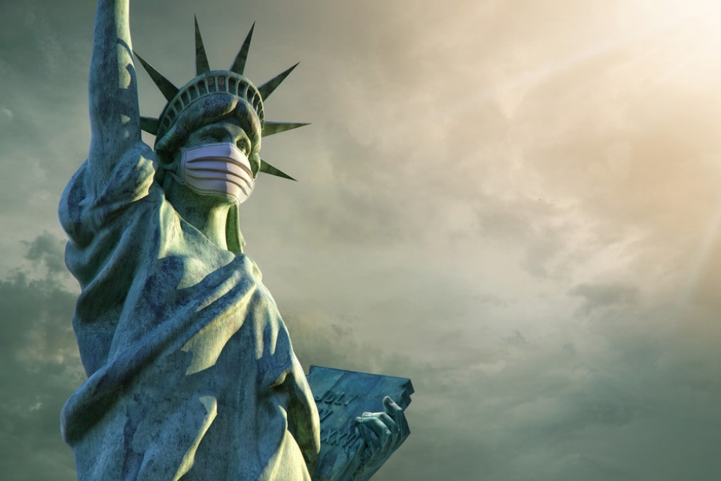 Rottura USA-OMS: quali sarebbero le conseguenze per la salute globale