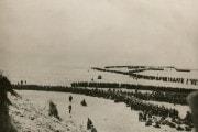 L'evacuazione di Dunkerque raccontata nel podcast di Focus Storia