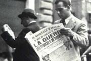 10 giugno 1940: l'Italia era pronta per entrare in guerra?