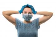 Asintomatici, mascherine, Svezia: tutti i dietrofront dell'OMS