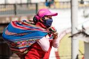Perché il Sud America è il nuovo epicentro di CoViD-19