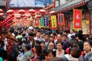 Cina: il nuovo focolaio di CoViD-19 a Pechino