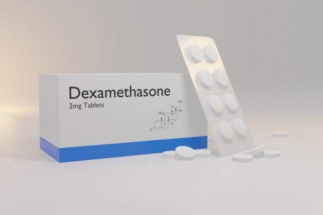 Desametasone: che cosa c'è da sapere sul farmaco che riduce la mortalità da covid