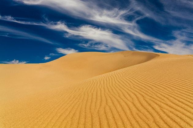 nube-di-sabbia-del-sahara