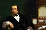 Charles Dickens, il ritratto di un'epoca