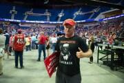 Davvero il comizio di Trump è andato deserto per colpa di TikTok?