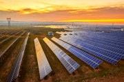 Il lockdown ha permesso di studiare l'effetto dello smog sui pannelli solari