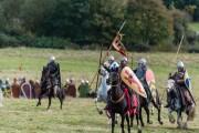 L'impatto sulla dieta della vittoria normanna