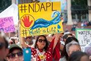 L'oleodotto Dakota Access Pipeline dovrà chiudere
