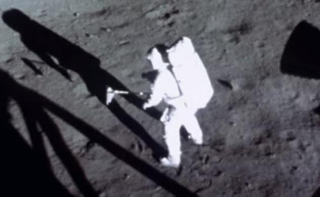 Sbarco sulla Luna e altre missioni Apollo: così non le avete mai viste