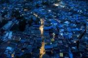 È tempo di rivedere gli Obiettivi di Sviluppo Sostenibile?
