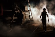 La vita del pistolero Jesse James raccontata nel podcast di Focus Storia