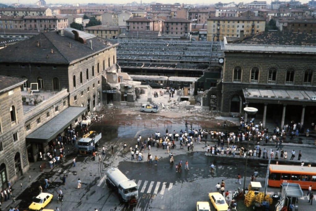 Focus Storia 166: la strage di Bologna