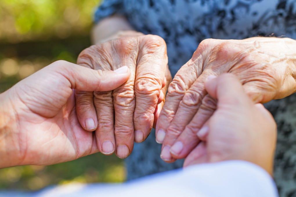 Nel mondo 50 milioni di persone sono affette da demenza: si stima che nel 2050 potrebbero essere 152 milioni.