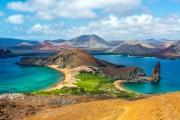 30 nuove specie marine scoperte negli abissi sotto le Galapagos