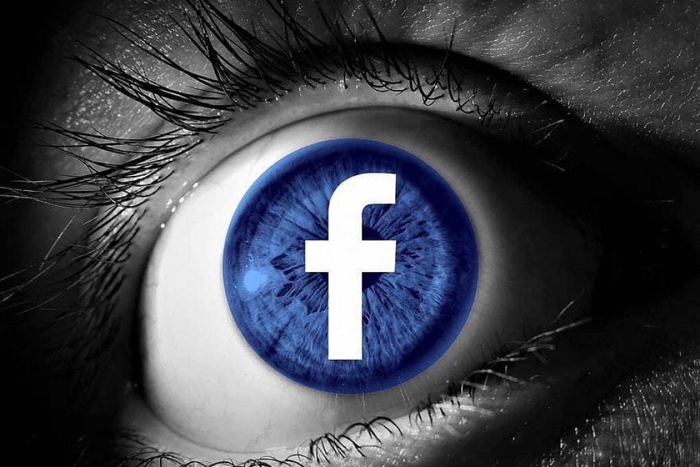 Il nuovo sistema di AI di Facebook intercetta e blocca le news troppo virali: spesso sono bufale.
