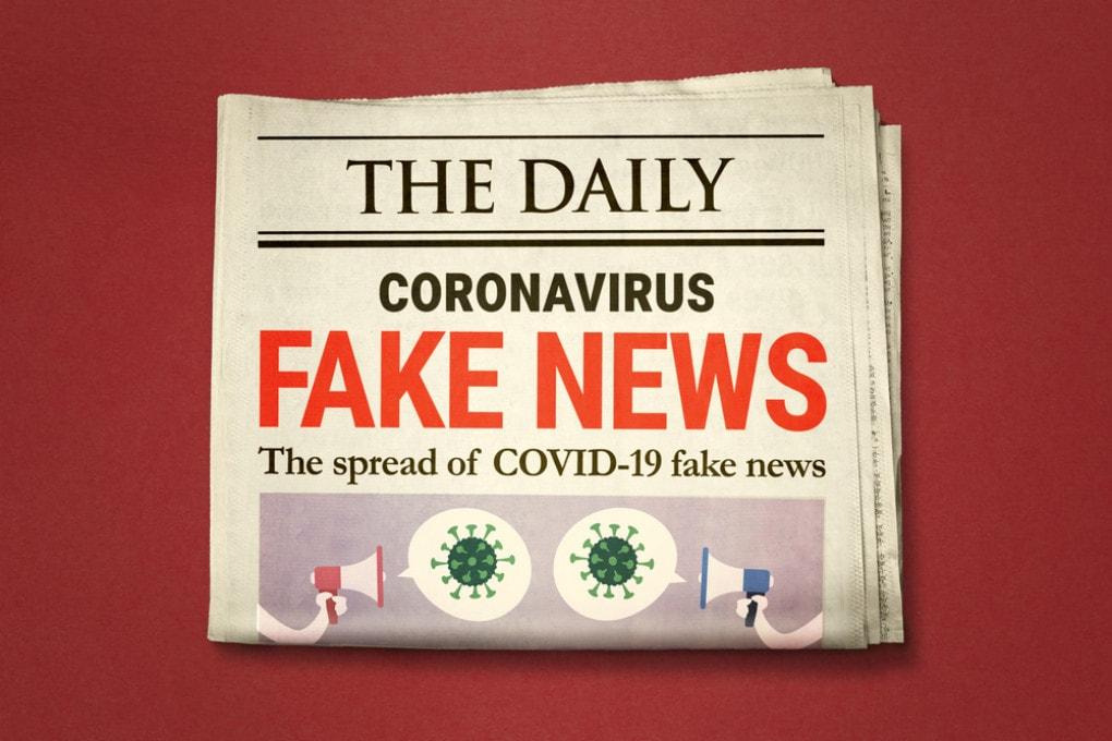 Il ruolo dei dati contro bufale e fake news